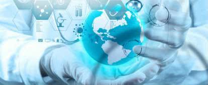Профессиональная установка и подключение медицинского оборудования