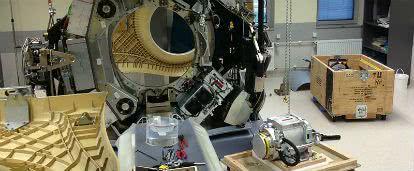 Настройка и наладка медицинского оборудования